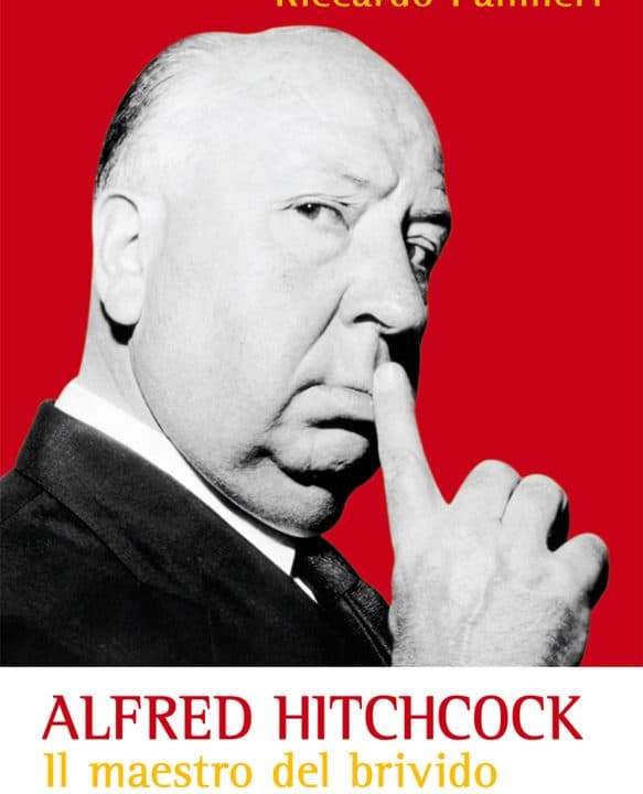 Cover Hitchcock
