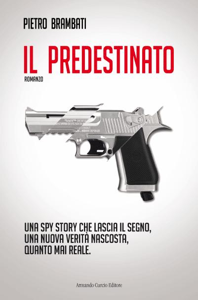 cover predestinato