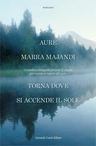 cover Majandi