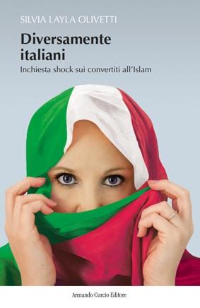cover div italiani
