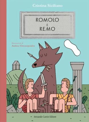 Romolo-e-Remo-1