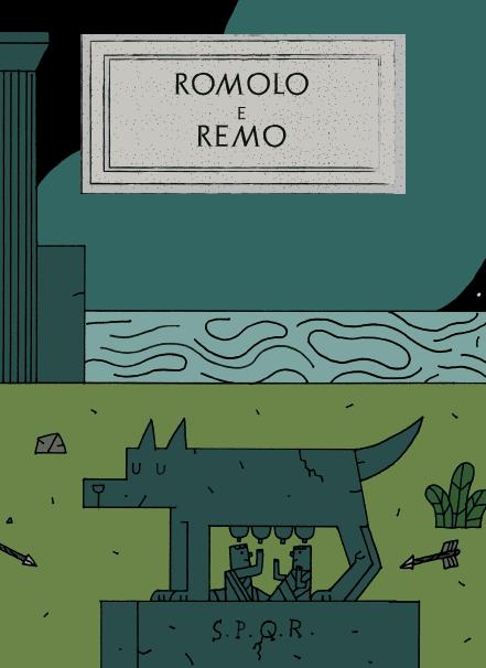 Romolo-e-Remo-2