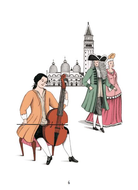 Vivaldi 2