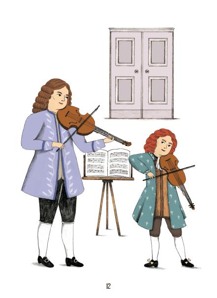 Vivaldi 3