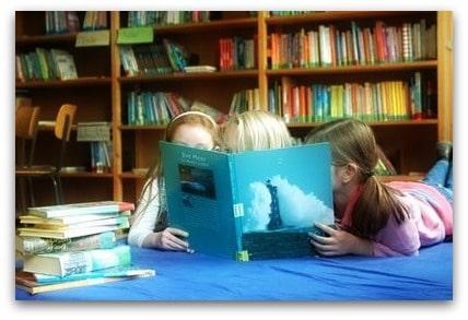 bimbi-che-leggono