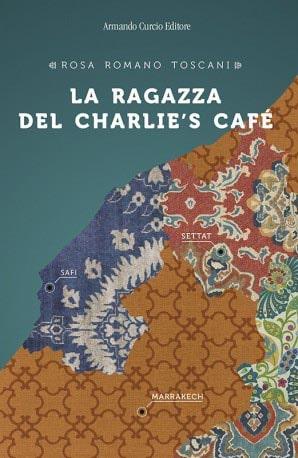 la-ragazza-del-charlies-cafè-copertina