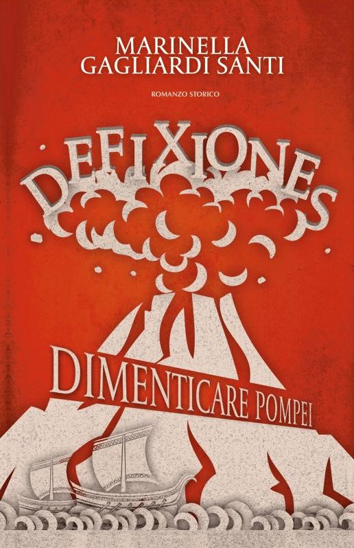 Defixiones-cover