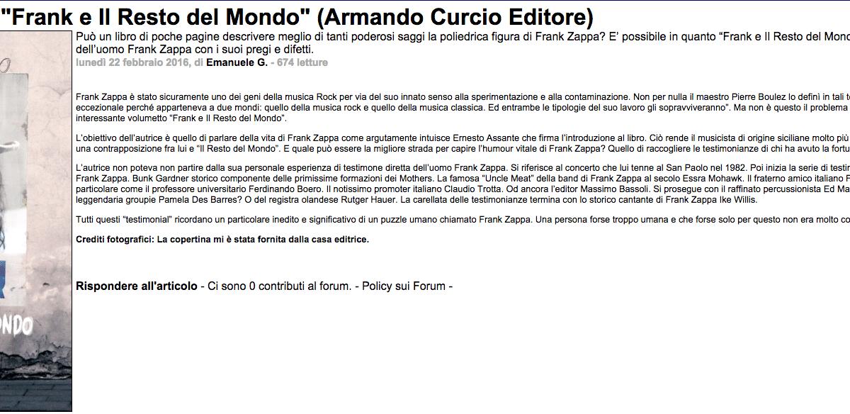 Frank-zappa-recensione