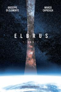 Elbrus, romanzo fantascientifico