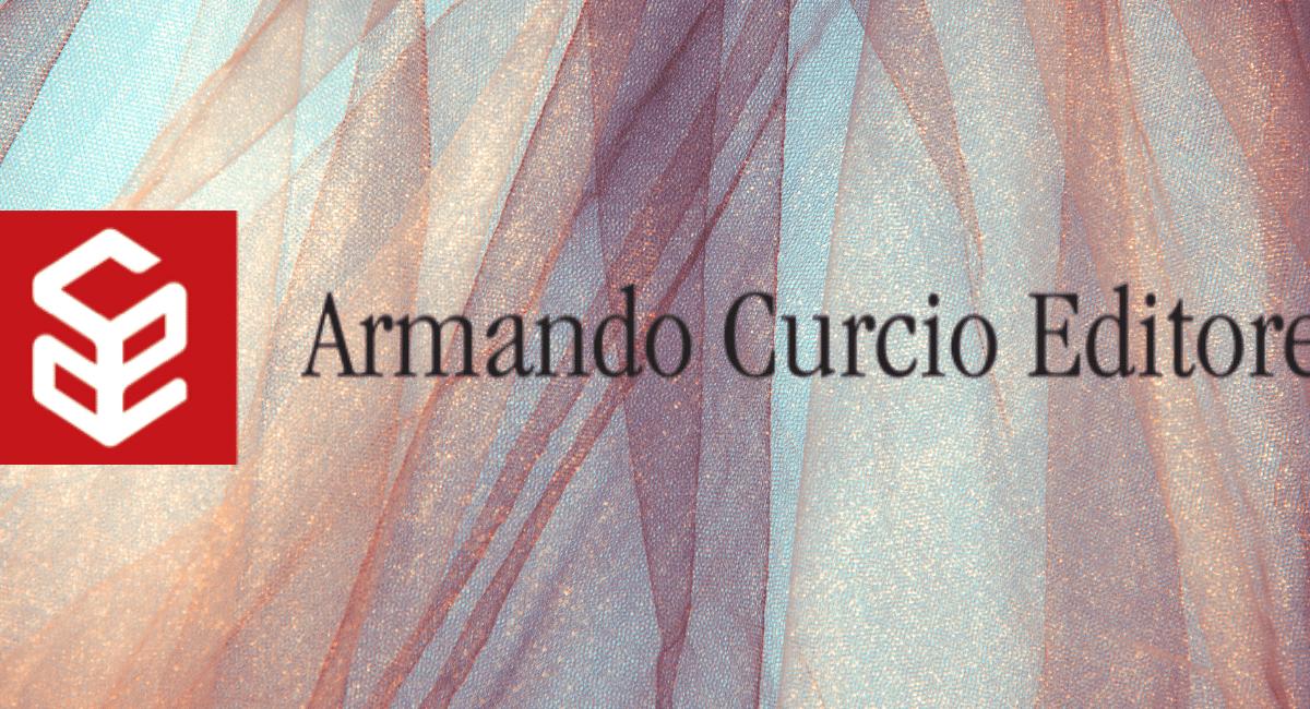 Armando Curcio: una vita per la cultura