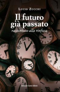 il futuro già passato